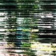 711 glass2.jpg