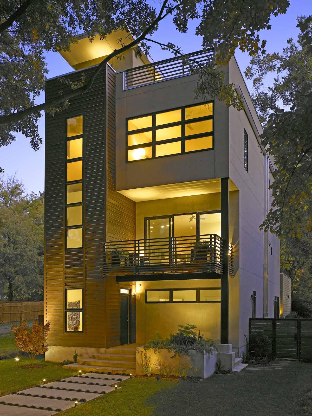 575 east tac studios tac studios modern homes