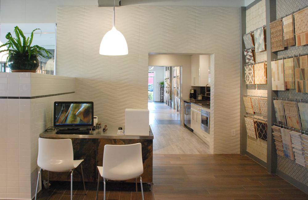 interior13.jpg