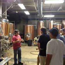 brew tour.jpg