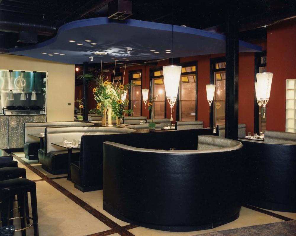 1 photo sushi booths.jpg
