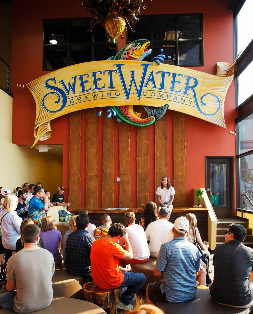 Sweetwater 13 .JPG