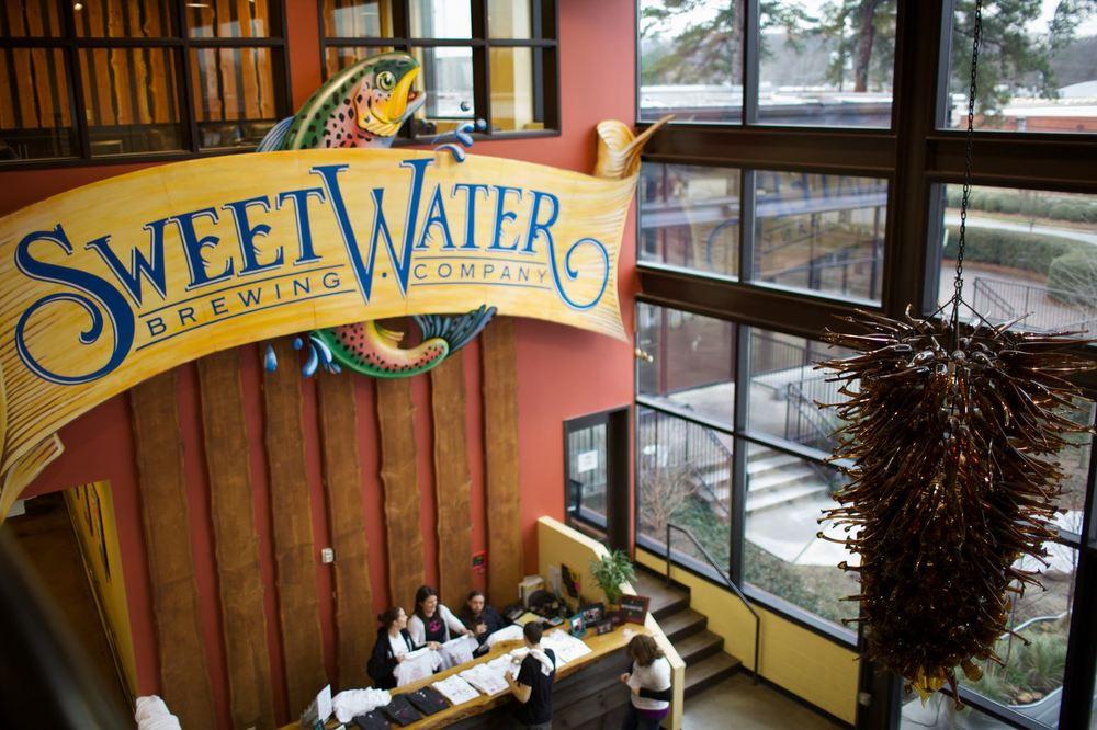 Sweetwater 6 .JPG