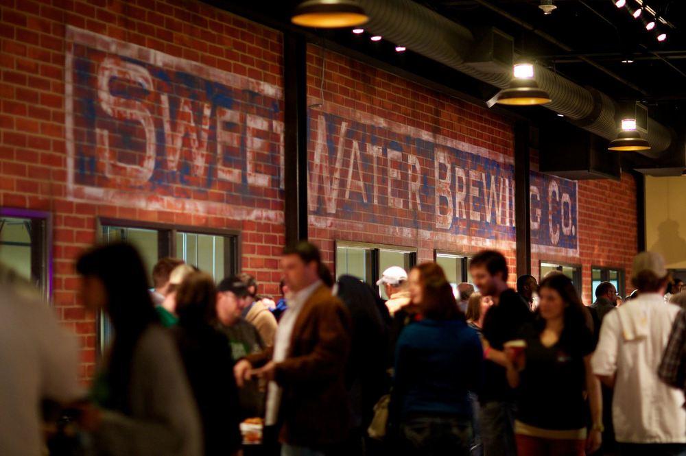 Sweetwater 3 .JPG