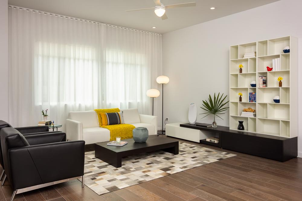 014 1307 Axis_Living Room.jpg