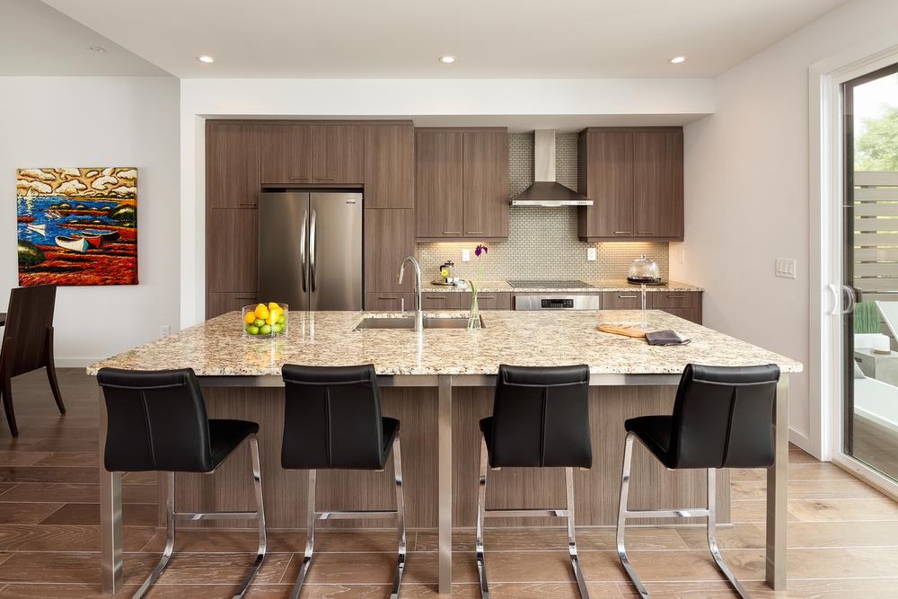 020 1307 Axis_Kitchen 1.jpg