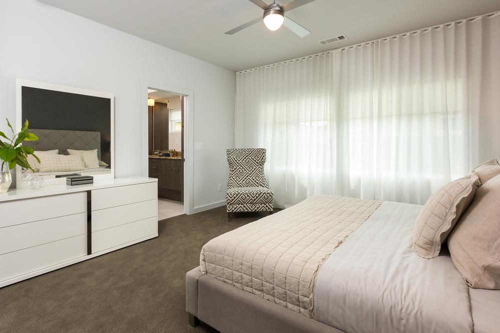 032 1307 Axis_Master Bedroom 2.jpg