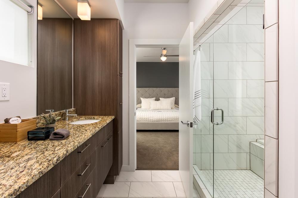 035 1307 Axis_Master Bathroom.jpg