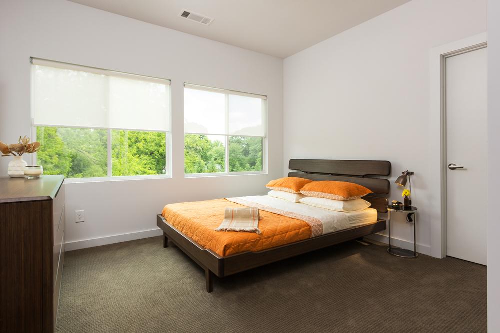 050 1307 Axis_Secondary Bedroom 1.jpg