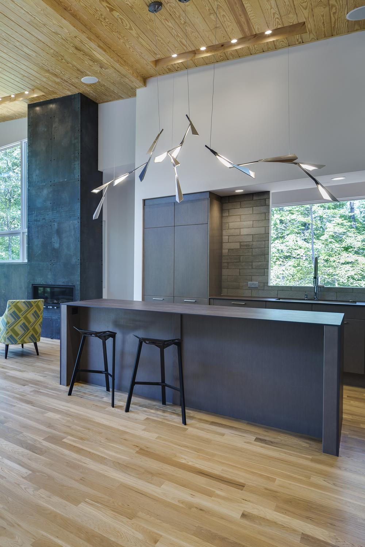 2211 Lake House Atlanta 018.jpg