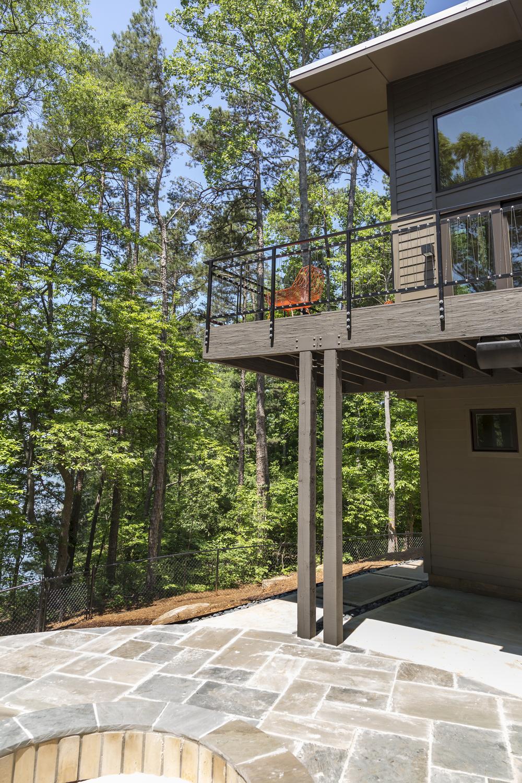 2211 Lake House Atlanta 007.jpg