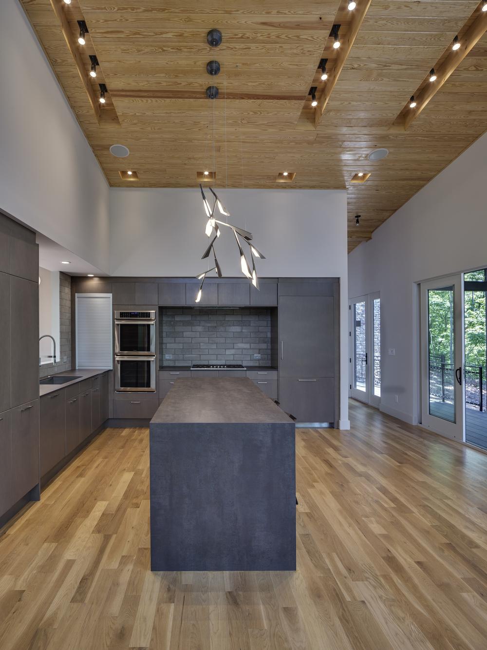 2211 Lake House Atlanta 020.jpg