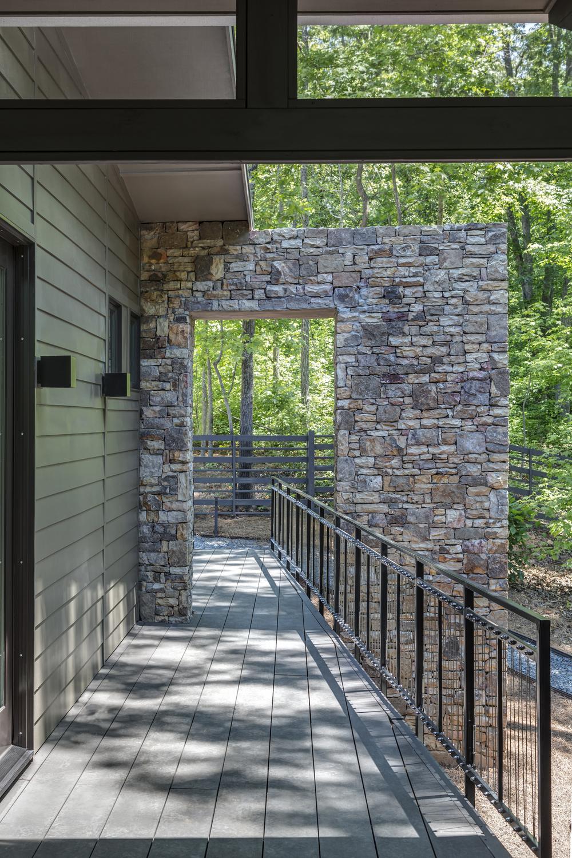 2211 Lake House Atlanta 009.jpg