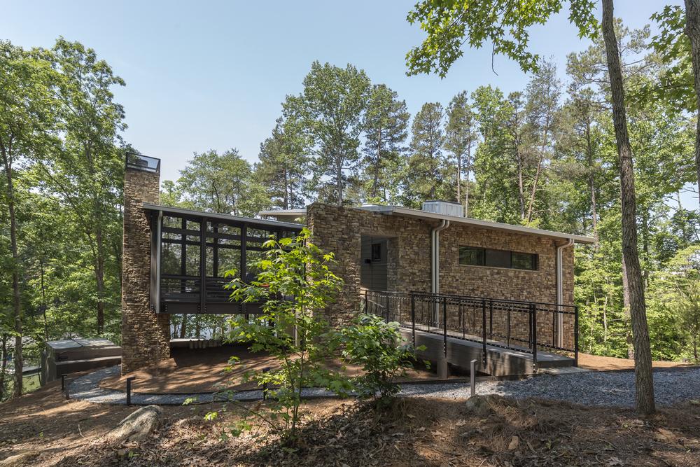 2211 Lake House Atlanta 003.jpg