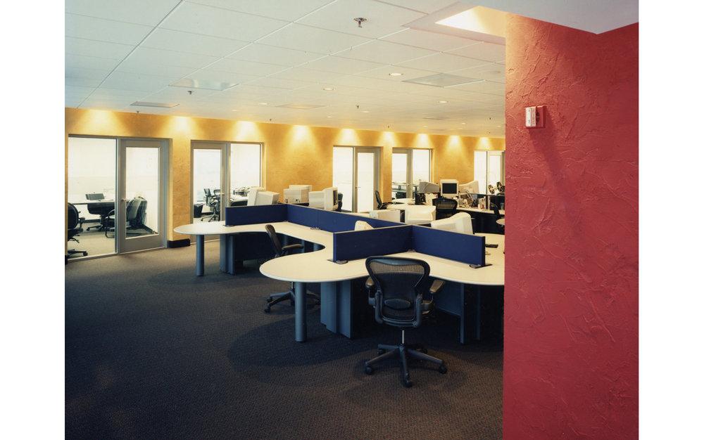1 photo offices.jpg