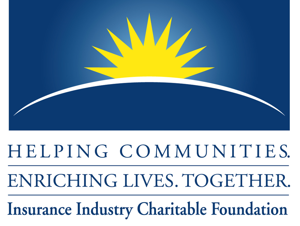 The IICF helps communities and enriches lives by uniting the collective strength of the insurance industry in providing grants, volunteer service, and leadership.