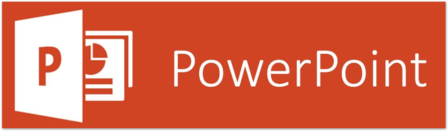 05-09-2014-powerpoint-logo.jpg