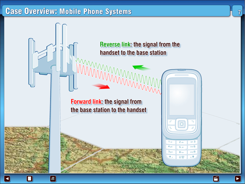 Nokia3.jpg