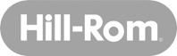 hill-rom-logo.jpg