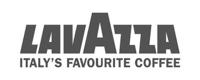 lavazza_logo.jpg