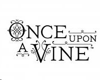 once upon a vine logo_ 200x161.jpg