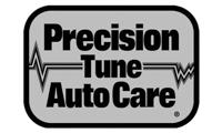 PrecisionTuneAuto_logo.jpg