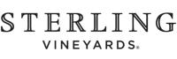 Sterling_Logo.jpg