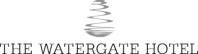 watergate_logo.jpg