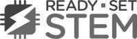 ReadySetSTEM_Logo.jpg