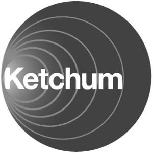 ketchumbreakthrough_logo_lg.jpg