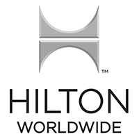 HWW_logo.jpg