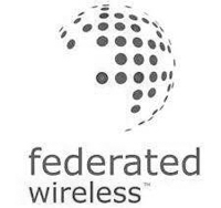 Federated-Wireless-Logo.jpg