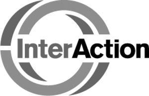 interaction-logo.jpg