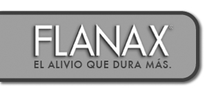 flanaxusa_esp.jpg
