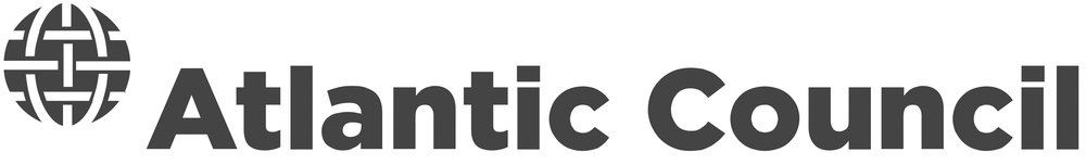Atlantic_Council_logo.jpg