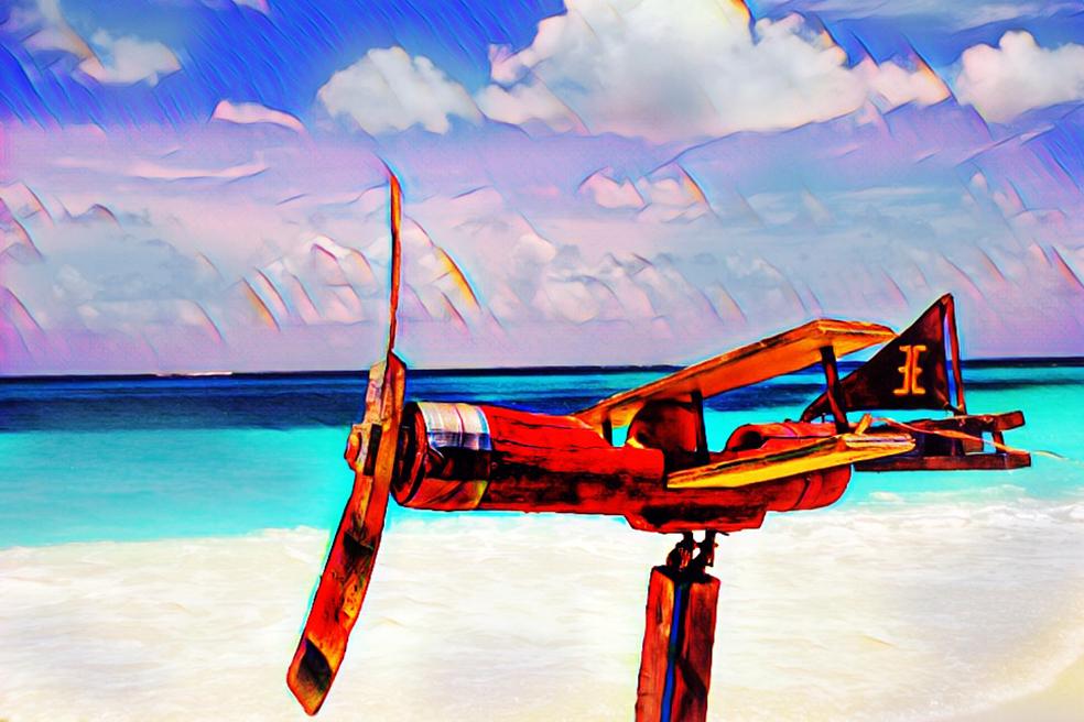 Sea-Plane.jpg