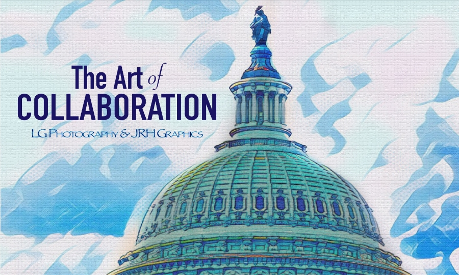 The Art of Collaboration-01.jpg
