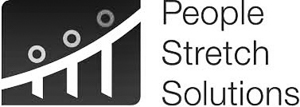 people stretch logo.jpg