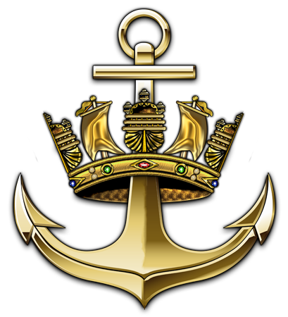 Insignia - British Navy.png