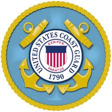 Insignia - Coast Guard.png