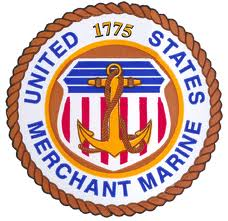 Insignia - Merchant Marine.png