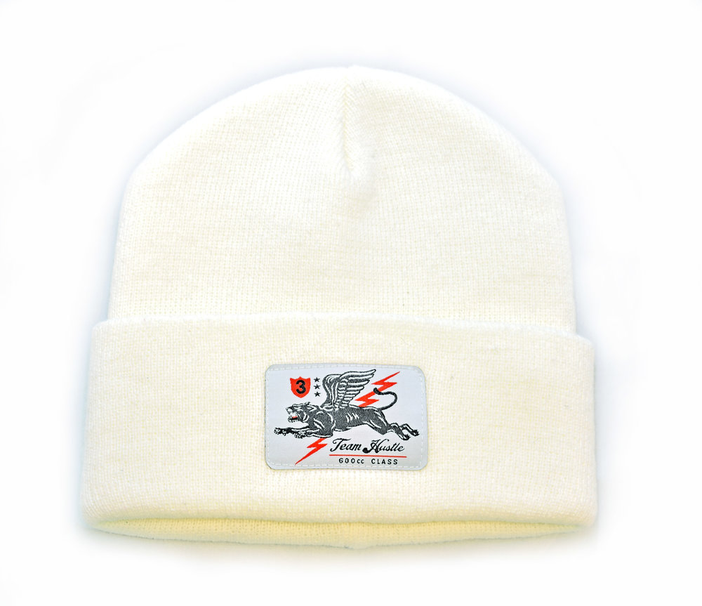 1450d766186 BEANIES — USF COLLECTIONS