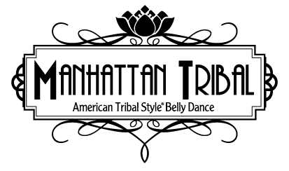Manhattan Tribal