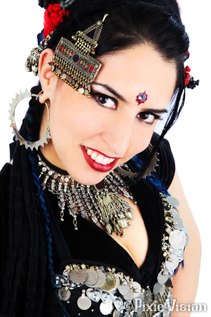 Debbie Despina Cartsos