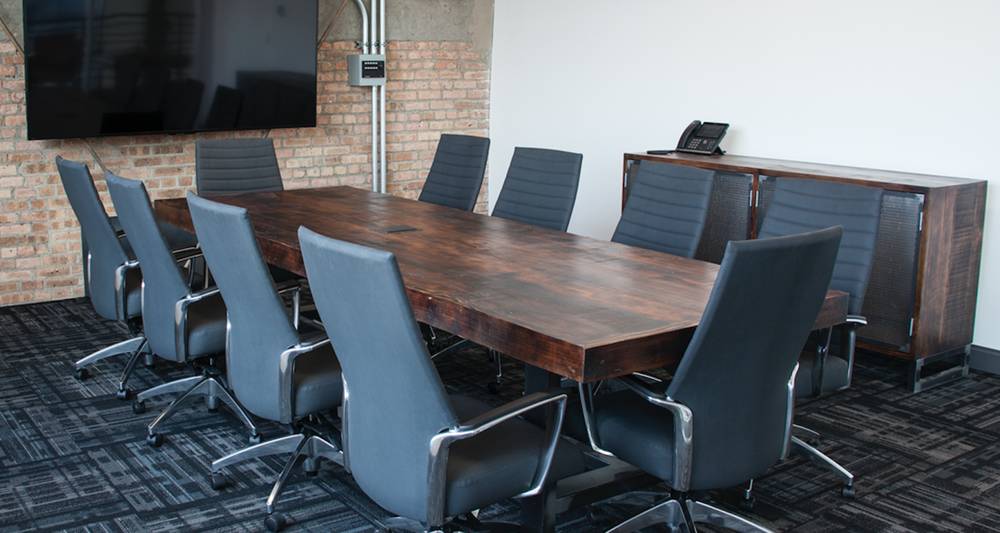 Sustainable office furniture Handmade Sustainable Office Furniture Custom Office Desks Coterie Sustainable Office Furniture Custom Office Desks Coterie
