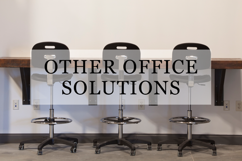 sustainable office furniture. Other-office-solutions.png Sustainable Office Furniture