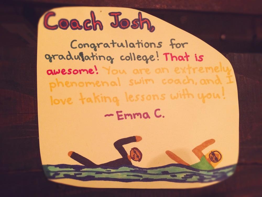 Emma Letter.jpg