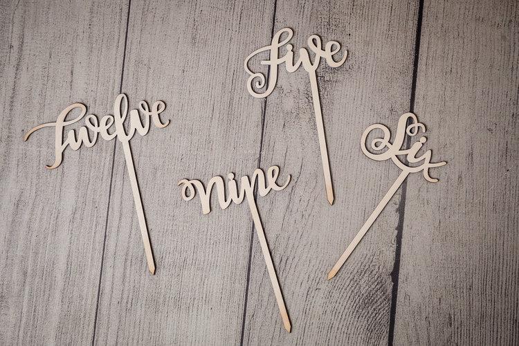 Vermietung — Kathis-Hochzeitsplanung