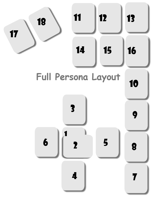 Layout 2 people.jpg