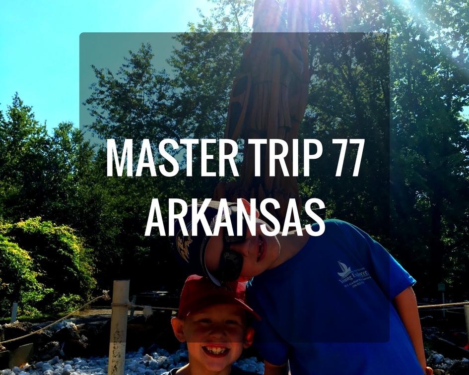 MASTER TRIP 77.jpg